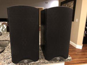 Klipsch B3 Book Shelf Speakers for Sale in Tampa, FL