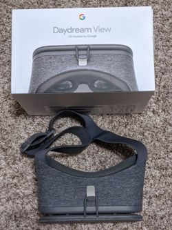 Google Daydream View for Sale in Gilbert,  AZ