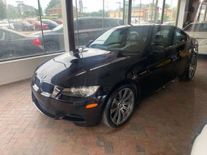 2008 BMW 3 Series for Sale in Inwood, NY