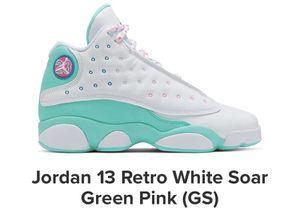 Retro Jordan 13's BRAND NEW for Sale in Nashville, TN