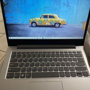 Lenovo Laptop for Sale in Miami, FL