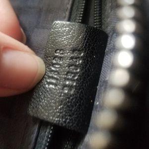 Authentic GUCCI handbag for Sale in Yucaipa, CA