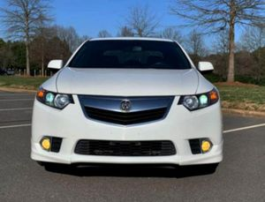 Price$1400 Acura TSX 2013 for Sale in Wichita, KS