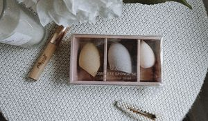 Luxie Beauty Blender Sponge Set for Sale in Portland, OR
