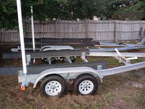 Performance trailer for Sale in Palm Harbor, FL