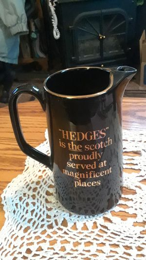 hedges scotch patcher for Sale in Klamath Falls, OR