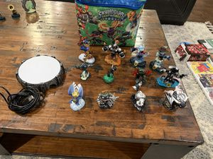 Video games Skylander for Sale in Anaheim, CA