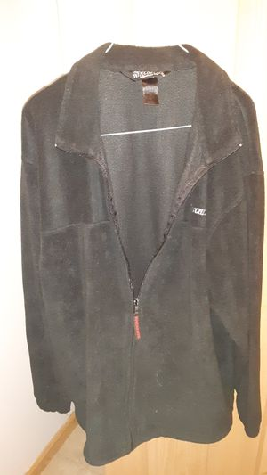 Winchester jacket for Sale in Columbus, OH