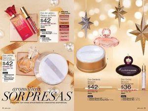 Perfumes de jafra para mujer for Sale in Dallas, TX