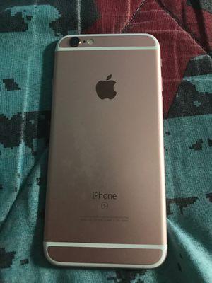 iPhone 6s for Sale in Deltona, FL