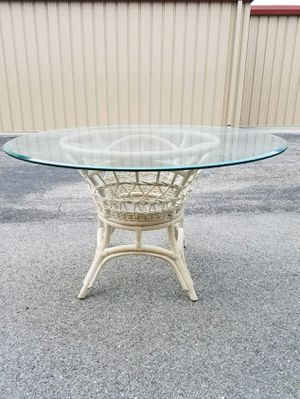 Table for Sale in US