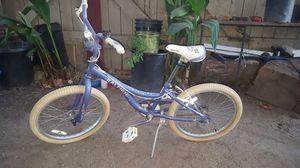 Bici for Sale in Madera, CA