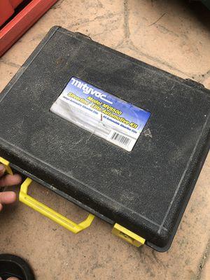 Miltuvac mv8500 for Sale in Norwalk, CA