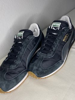 Puma Whirlwind Classic Shoes Size 10.5 for Sale in Las Vegas,  NV
