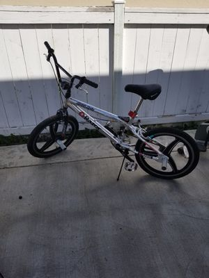 Used bike for Sale in Seattle, WA