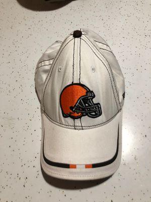 Reebok Hat for Sale in Oxon Hill, MD