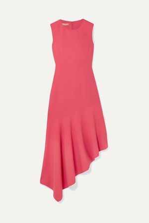 Michael Kors Collection Dress for Sale in Seattle, WA