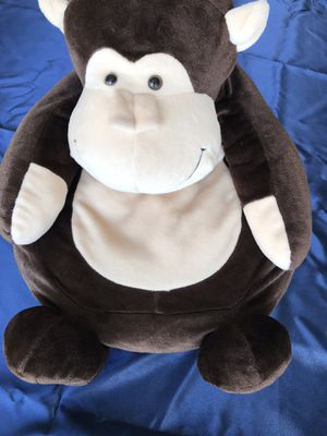 Monkey chair for kids for Sale in Bartow, FL