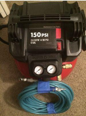 Compressor for Sale in Murfreesboro, TN