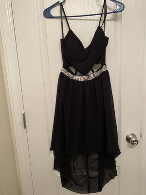 2 Dresses, size Small, 1 new for Sale in Brighton, CO