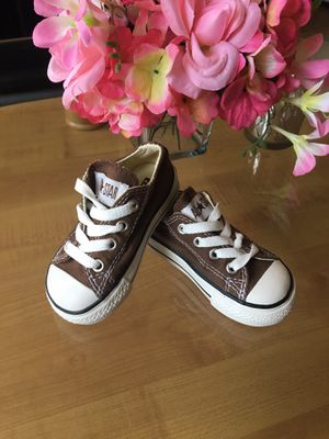 Converse! Brand New for Sale in Ontario, CA