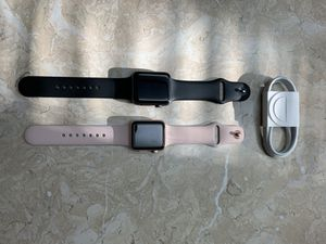 Apple Watches for Sale in Cicero, IL
