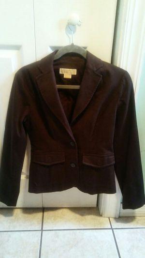 Michael Kors Jacket for Sale in Saint Petersburg, FL