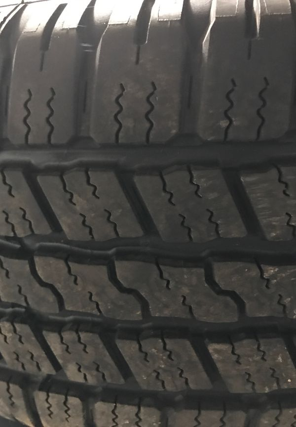 Dodge RAM 1500 Chrome Rims and Tires P275 60R20 Wrangler SR-A