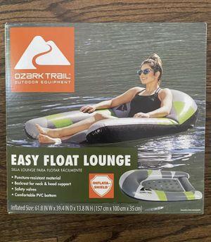 River float brand new for Sale in Atlanta, GA