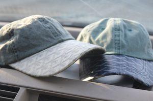 cf3fb186104 GOYARD Dad Hat s for Sale in Newark