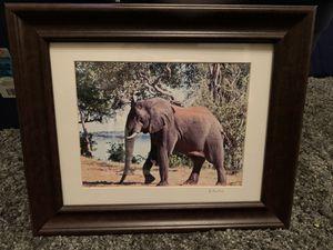Framed art for Sale in Boynton Beach, FL
