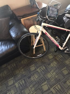 Nice specialized bike for Sale in Baltimore, MD