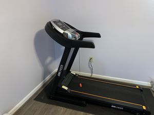 Treadmill for Sale in Catonsville, MD