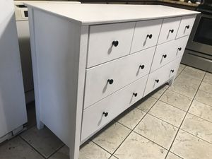 Dresser good condition for Sale in Phoenix, AZ