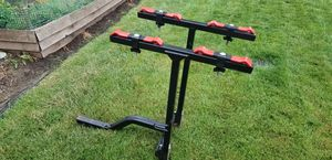 Bike carrier for Sale in Vancouver, WA