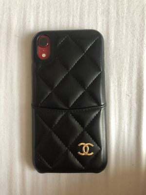 iPhone XR Case NEW for Sale in Orlando, FL
