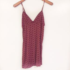 Women's sleepwear for Sale in Los Angeles, CA