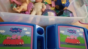 Free kids toys(PENDING PICKUP) for Sale in Long Beach, CA
