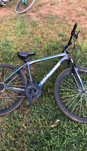 Mountain bike for Sale in Pembroke, MA