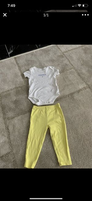 Kids clothes for Sale in Rochester, MI