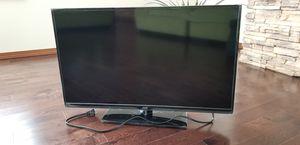 Jvs tv 32 inches for Sale in Lake Stevens, WA