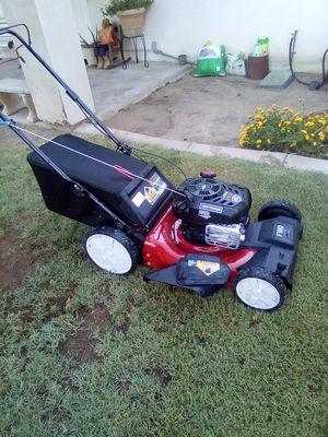 New Lawn mower for Sale in Gilbert, AZ