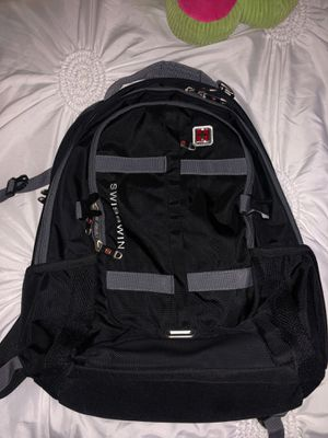 Brand New Laptop Backpack for Sale in Tracy, CA