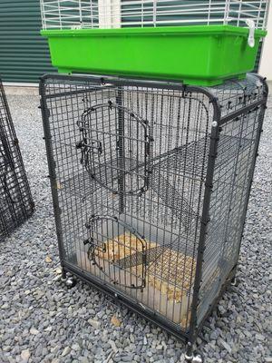 Rat cage for Sale in Elizabethton, TN