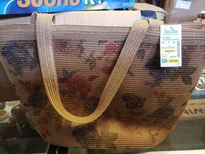 Stein Mart Tote Bag for Sale in Costa Mesa, CA
