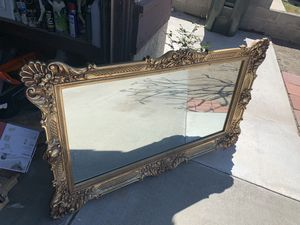 Wall mirrors for Sale in Ontario, CA