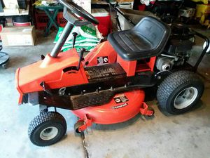 Ariens tractor for Sale in Shelby charter Township, MI