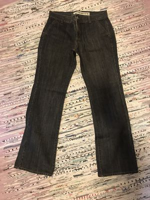 GAP low rise boot cut JEAN for Sale in Medford, MA