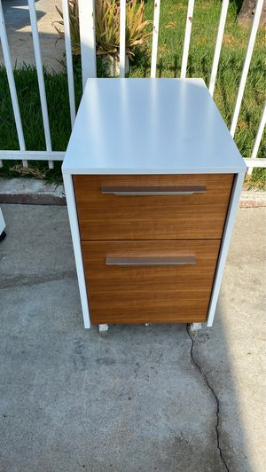File cabinet for Sale in East Los Angeles, CA