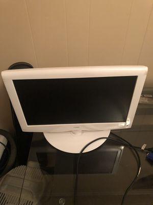 19 inch TV/PC Monitor for Sale in Valparaiso, FL